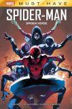 Marvel Must-Have (2020) 03: Spider-Man: Spider-Verse