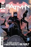 Batman (2016) 94