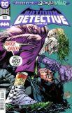 Detective Comics (1937) 1023