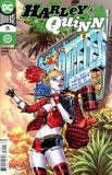 Harley Quinn (2016) 74