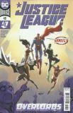 Justice League (2018) 48