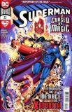 Superman (2018) 23