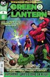 The Green Lantern Season Two (2020) 05
