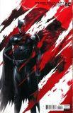 DCeased: Dead Planet (2020) 01 (Cover B - Zombie Batman)