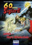 Sigurd Band 6 - Laban: Thors Wiederkehr