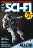 Welten des Schreckens 10: Sci-Fi