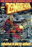 Zombieman 04: Showdown im Monyer-Gebäude!