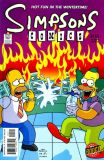 Simpsons Comics (1993) 115