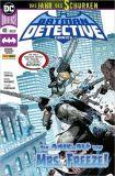 Batman - Detective Comics (2017) 40: Das Jahr des Schurken