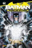 Batman: Die Jagd des Dunklen Ritters (2020) Hardcover