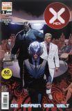 X-Men (2020) 03