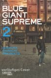 Blue Giant Supreme 02