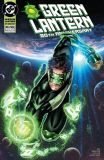 Green Lantern 80th Anniversary 100-Page Super Spectacular (2020) 01 (1990s Variant Cover - Philip Tan)