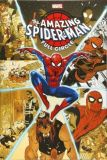 The Amazing Spider-Man: Full Circle (2020) Deluxe Edition HC
