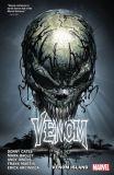 Venom (2018) TPB 04: Venom Island