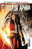 Star Wars: Doctor Aphra (2020) 02