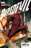 Daredevil (2019) 21 (633)