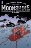 Moonshine (2016) 19