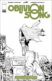 Oblivion Song (2017) 01 (Artists Proof Edition)