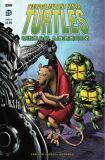 Teenage Mutant Ninja Turtles: Urban Legends (2018) 25