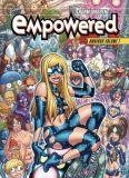 Empowered (2007) Omnibus 01