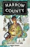 Tales from Harrow County (2020) TPB 01: Death's Choir