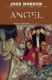 Angel (1999) Legacy Edition TPB 02