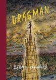Dragman (2020) HC