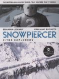 Snowpiercer (2020) TPB 02: The Explorers