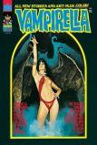 Vampirella (1969) 30 (Facsimile Edition)