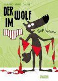 Der Wolf im Slip 03