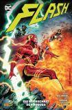 Flash (2017) 14: Die Herrschaft der Rogues