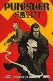 Punisher: Soviet (2020)
