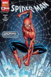 Spider-Man (2019) 20: 2099
