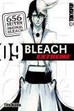 Bleach Extreme 09