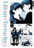 Lilium Terrarium (Limited Edition)