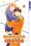 My Boyfriend in Orange 01
