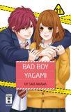Bad Boy Yagami 11