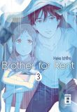 Brother for Rent 03