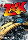 Zack (1999) 254 (08/2020)