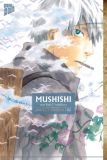 Mushishi Perfect Edition 02
