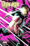 Iron Man 2020 (2020) 05