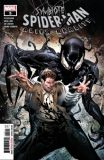 Symbiote Spider-Man: Alien Reality (2020) 05