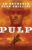 Pulp (2020) HC
