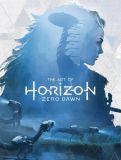 The Art of Horizon Zero Dawn (2017) Artbook