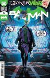 Batman (2016) 095