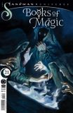 Books of Magic (2018) 21