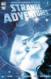 Strange Adventures (2020) 03