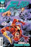 The Flash (2016) 758