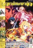 AnimaniA DVD-Edition (183): Ausgabe 05/2020